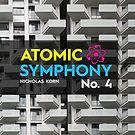 Atomic Symphony 4 - 1080 - 2021 V2.jpg