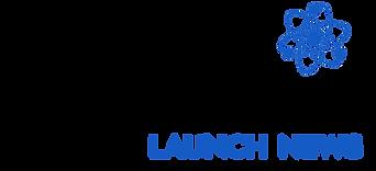 Atomic Symphonies | Launch News