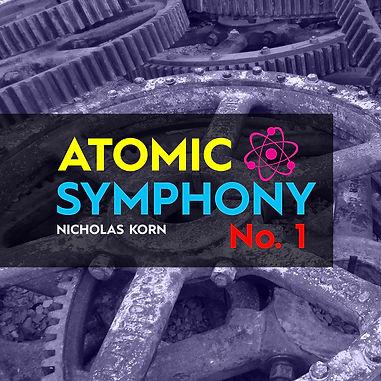 Atomic Symphony 1 - Cover - 1080.jpg