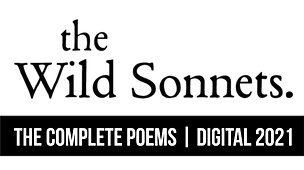 WildSonnets-CompletePoems-2021-Title.png
