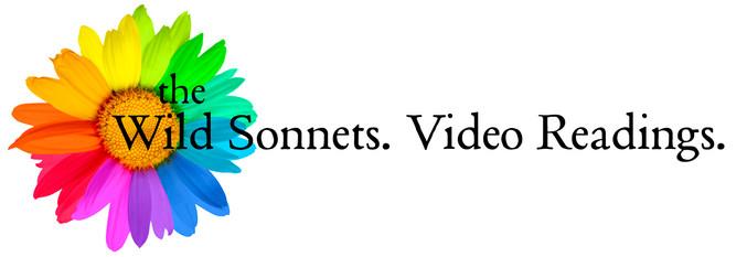 WildSonnetsBanner2020-VideoReadings.jpg