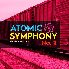 Atomic Symphony 2 - Cover - 1080.jpg