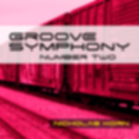 GrooveSymphony02-Cover850.jpg