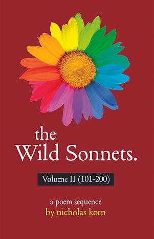 WildSonnets-Volume-II-3D.jpg