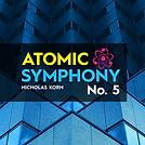 Atomic Symphony 5 - Cover.jpg
