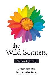 WildSonnets-CoverV1-NoBorder.jpg