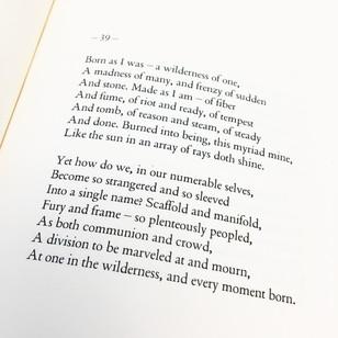 WildSonnet-39-Book.jpg