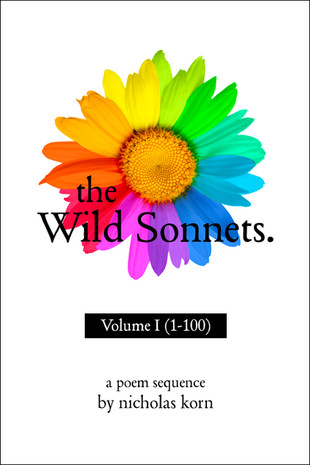 WildSonnets-CoverFront.jpg