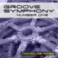 GrooveSymphony01-Cover.jpg