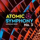 Atomic Symphony 3-1080-2021.jpg