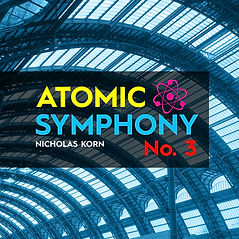 Atomic Symphony 3 - Cover - 1080.jpg