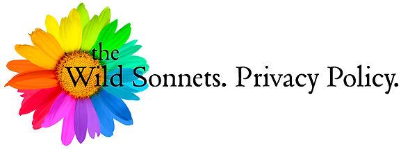 WildSonnet-WixBanner2020-PrivacyPolicy.j