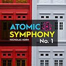 Atomic Symphony 1 - Cover 1080-2021 V2.jpg