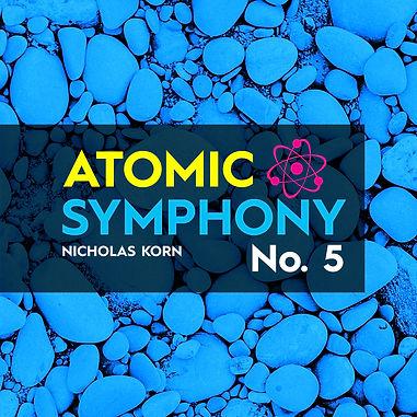 Atomic Symphony 5 - 1080 Cover.jpg