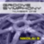 GrooveSymphony01-Cover1080vNK9.jpg