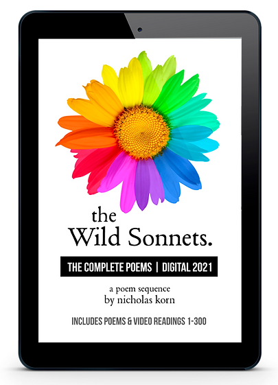 WS-2021-CompletePoems-Tablet-Clear.png
