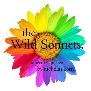 WildSonnet-ImageStudioCover.jpg