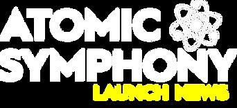 Atomic Symphony SignUp Logo2.png