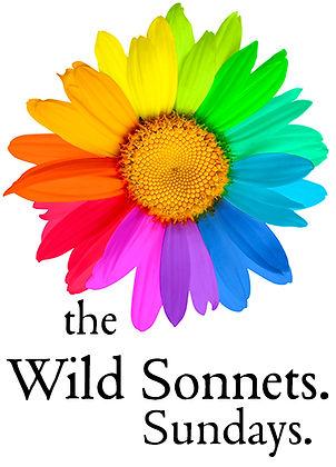 WildSonnets-SundaysVertical-V2.jpg