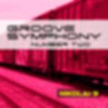 GrooveSymphony02-CovervNK9.jpg