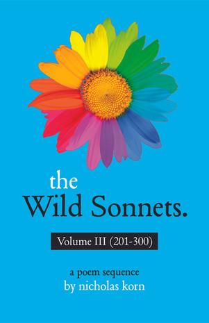 WildSonnets-VolumeIII-Cover1-3D.jpg