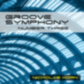 GrooveSymphony03-Cover1080.jpg