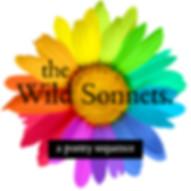 FrontBox-WildSonnets02.jpg
