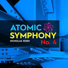 Atomic Symphony 4 - Cover2.jpg