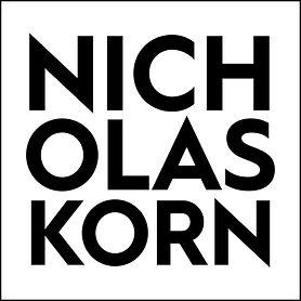 NK-BlockLetter-Banner03.jpg