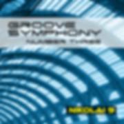 GrooveSymphony03-CoverVNK9.jpg