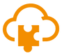 20190711_logo_edited.png