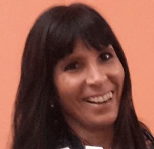 Paula Carballo