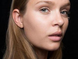 3 Tendencias en Maquillaje para esta Primavera-Verano