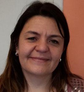 Eugenia Quinzio