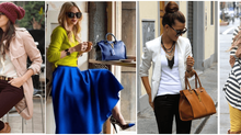 5 TIPS Prácticos Para Armar Tus OUTFITS