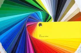 3 Buenas Razones Para Potenciar Tu Imagen a Través del Color