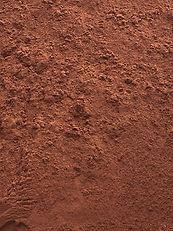 Fine Red Sand.jpg