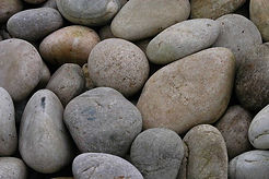 50-75 Scottish Cobble.jpg