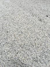 Fine Silver Sand.jpg