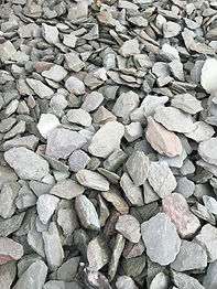 Green Slate Chippings.jpg