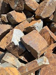6-9 Building Stone.jpg