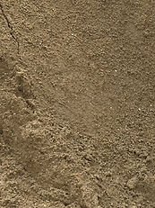 50 50 Pure Yellow Sand.jpg