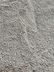 20mm Aggregate (Ballast, All in).jpg