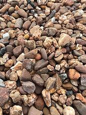 20mm Pea Gravel.jpg