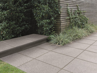 A Guide on How to Lay Paving Slabs