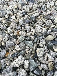 20mm Granite Chipping.jpg
