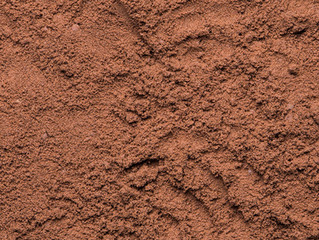 What is Builder's Sand and What is it Used For?