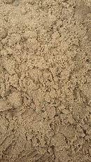 Fine Yellow Sand.jpg