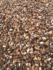 10mm Pea Gravel.jpg