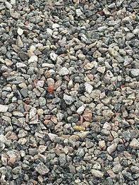10mm Granite Chipping.jpg